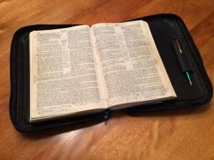 Bible 006