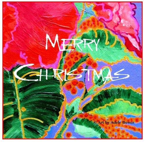 -Merry Christmas