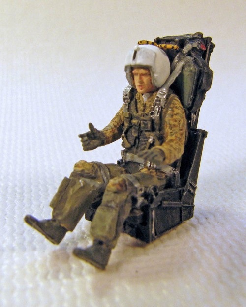 martin-baker-ejection-seat