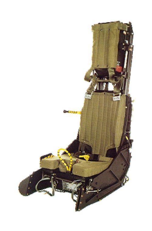 mcdonnell-douglas-ejection-seat-r